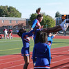 Panthers Vs Lincoln 10-17-2013-282