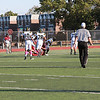 Panthers Vs Lincoln 10-17-2013-362