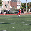 Panthers Vs Lincoln 10-17-2013-386