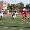 Panthers Vs Lincoln 10-17-2013-394