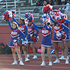 Panthers Vs Lincoln 10-17-2013-352