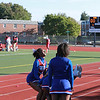 Panthers Vs Lincoln 10-17-2013-284