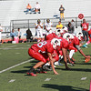 Panthers Vs Lincoln 10-17-2013-160