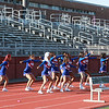 Panthers Vs Lincoln 10-17-2013-173