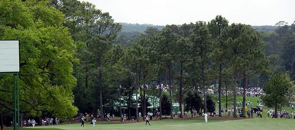 View of #18 (3)