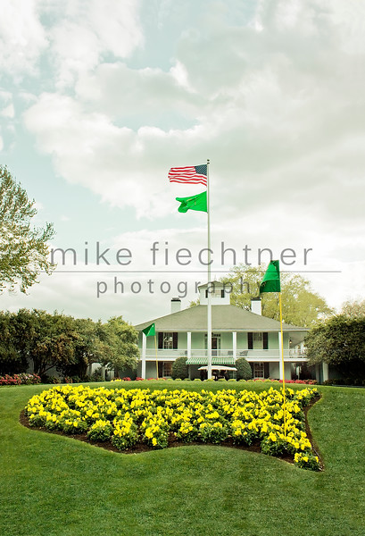 Augusta clubhouse2