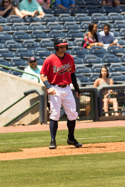 20160424-mississippi-braves-184