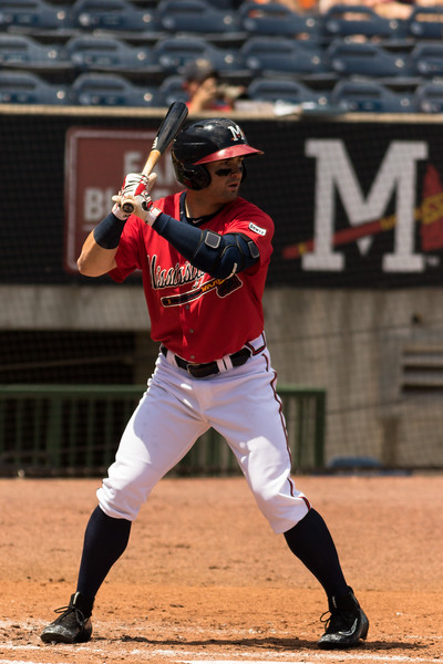 20160424-mississippi-braves-169