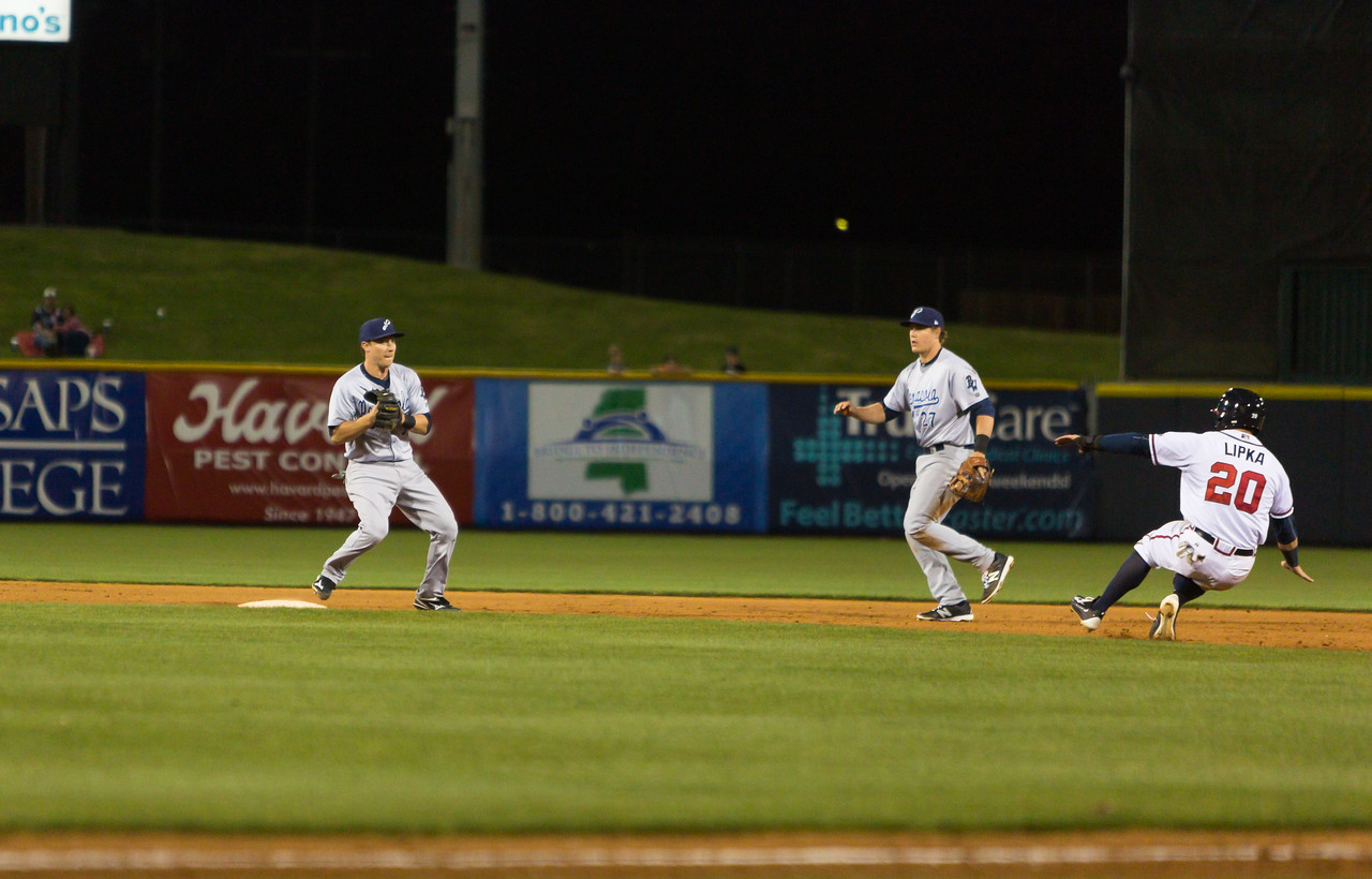 20160407-mississippi-braves-587