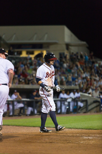 20160407-mississippi-braves-418