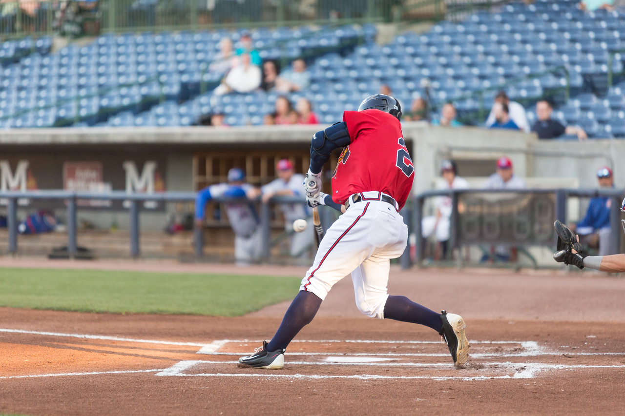 20160606-mississippi-braves-242