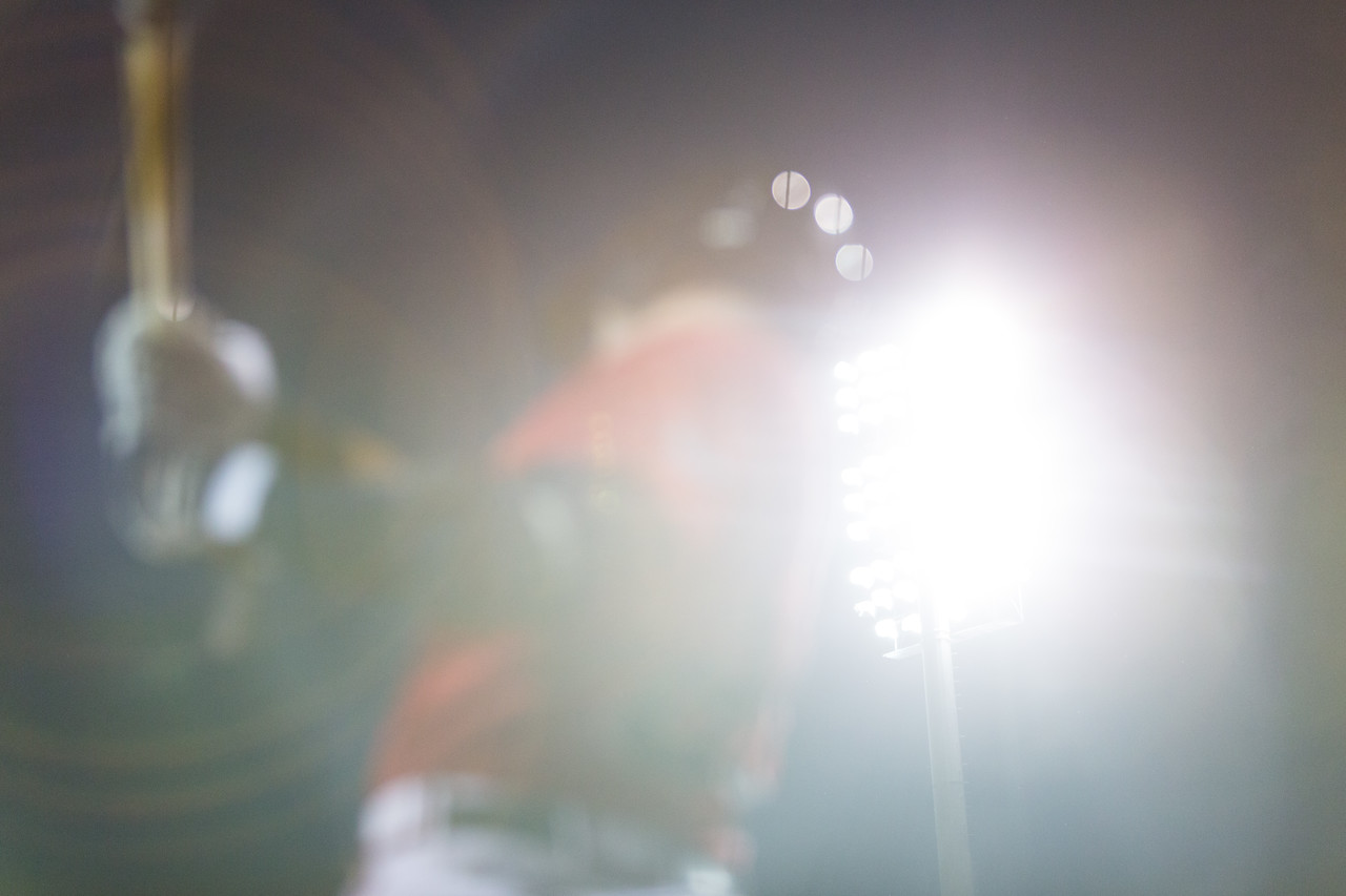 20160606-mississippi-braves-444