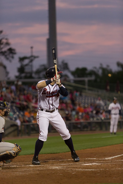 20160509-mississippi-braves-196