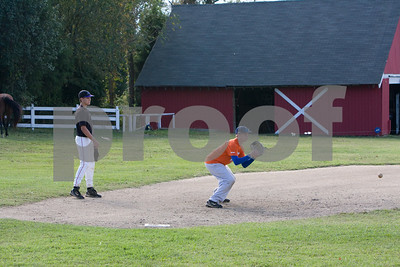 FieldofDreams_RLoken_028_7522