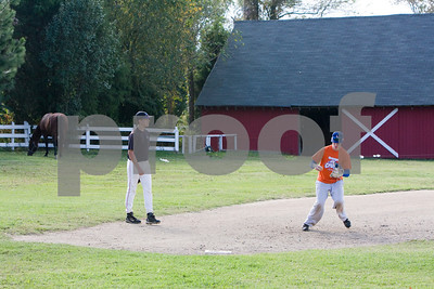FieldofDreams_RLoken_029_7524