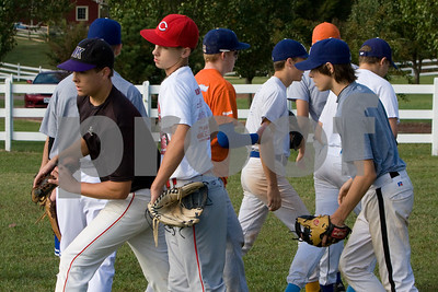FieldofDreams_RLoken_026_7519