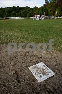 FieldofDreams_RLoken_027_8963