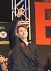 Mayweather v. Canelo Super Welterweight World Championship Boxing