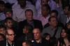 Mayweather vs. Guerrero WBC Welterweight World Championship Boxing