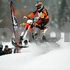 SnowBike-15-2