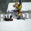 SnowBike-1-2