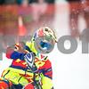 SnowBike-6-2