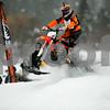 SnowBike-14-2