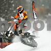 SnowBike-18-2