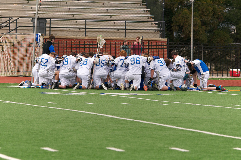 McCallie JV Lacrosse - 024