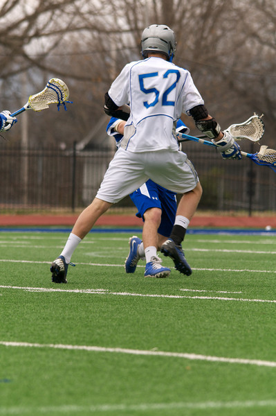 McCallie JV Lacrosse - 126