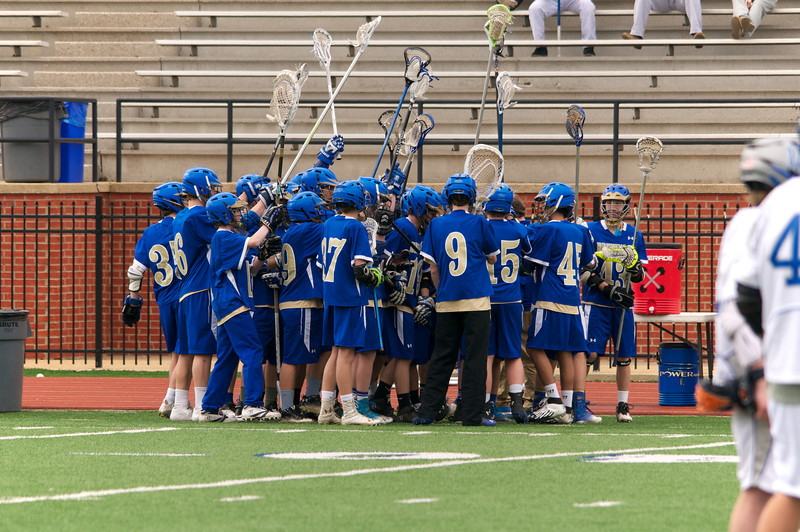McCallie JV Lacrosse - 041