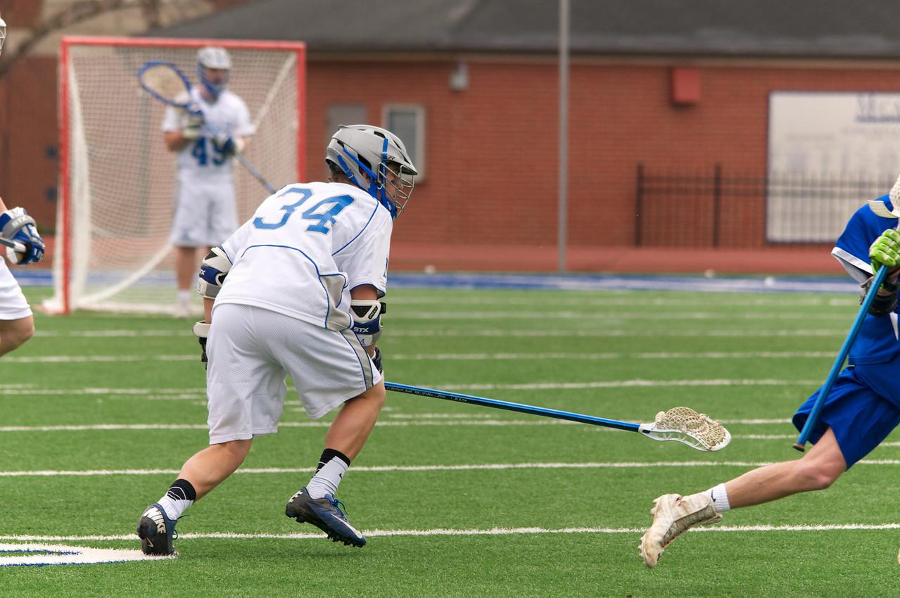 McCallie JV Lacrosse - 159