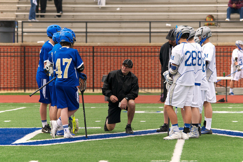 McCallie JV Lacrosse - 002