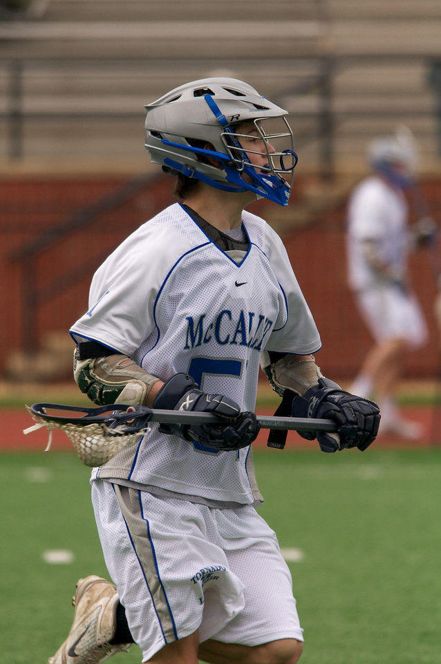 McCallie JV Lacrosse - 146