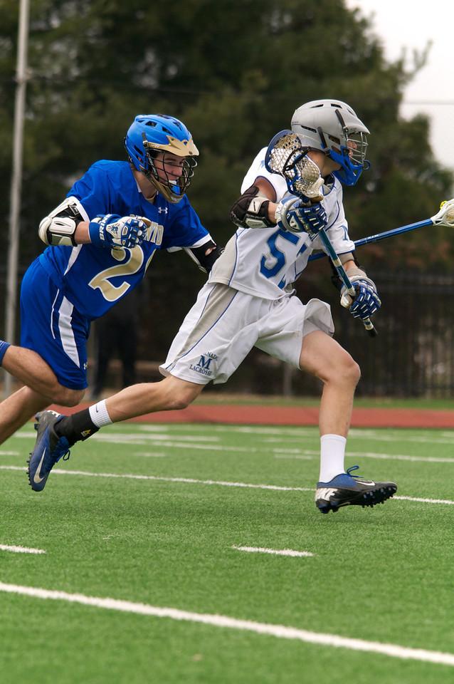 McCallie JV Lacrosse - 119