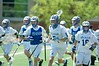 McCallie vs. John's Creek 12