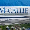 McCallie vs. MUS 2015 TN Finals 17