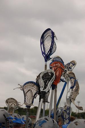 McCallum Lacrosse
