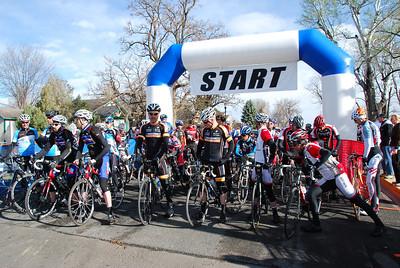 Mead Roubaix April 2011