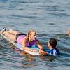 Surfing Long Beach 7-22-17-501