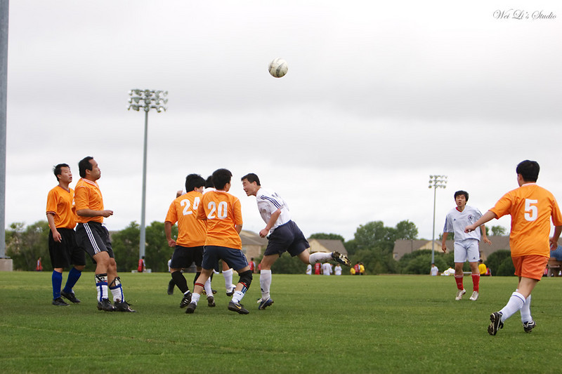 2007.Dallas.MNB