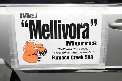 MelMorris-FC508-Oct2012