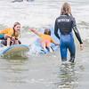Jacob Skusdin Surf Camp Day 1-471