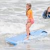 Jacob Skusdin Surf Camp Day 1-463