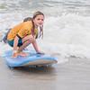 Jacob Skusdin Surf Camp Day 1-476