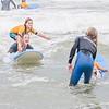 Jacob Skusdin Surf Camp Day 1-467