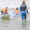 Jacob Skusdin Surf Camp Day 1-472