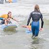 Jacob Skusdin Surf Camp Day 1-468