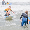 Jacob Skusdin Surf Camp Day 1-466
