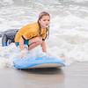 Jacob Skusdin Surf Camp Day 1-477